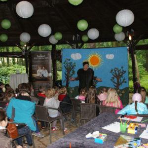 dzien przedszkolaka imprezy dla dzieci atrakcje iki studio 2 300x300