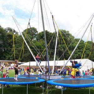 eurobunge trampoliny wypozyczalnia iki studio 1 300x300