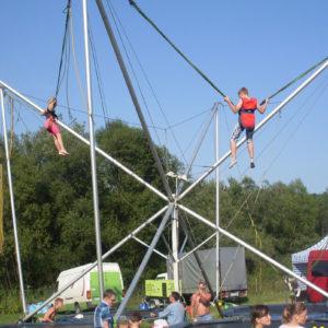 eurobunge trampoliny wypozyczalnia iki studio 2 300x300