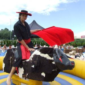 fiesta hiszpanska imprezy dla firm atrakcja iki studio 1 300x300