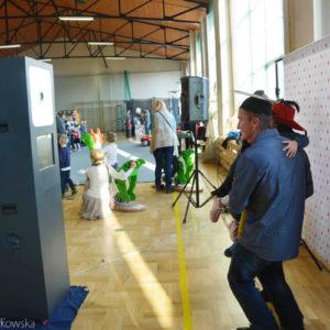 fotobudka imprezy dla firm atrakcja iki studio 2 300x300