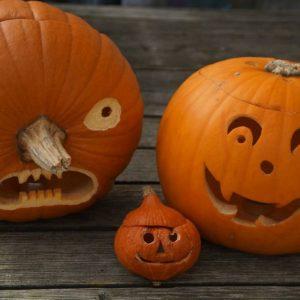 halloween imprazy dla dzieci atrakcja iki studio 2 300x300