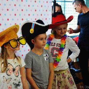 urodziny dla dzieci imprazy dla dzieci atrakcja iki studio 1 300x300