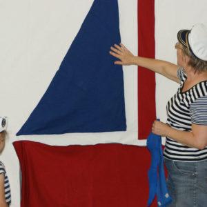 dzien zeglarski w przedszkolu atrakcje imprezy dla dzieci 2 300x300