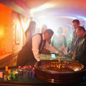 janes bond atrakcje imprezy dla firm 4 300x300
