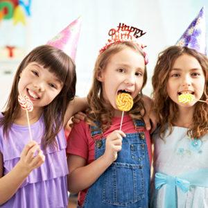 urodziny dla dzieci imprezy dla dzieci 300x300
