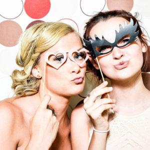 fotobudka imprezy dla firm atrakcja iki studio 4 300x300