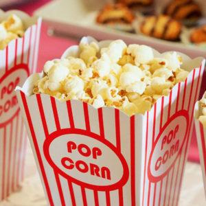 popcorn wypozyczalnia iki studio 2 300x300